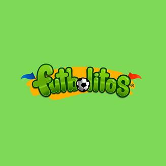 Futbolitossitioweb.png