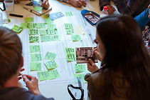 170519 Ideencamp 4-108.jpg