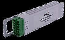 OPTX-OMP-NG-08-M-EE.png