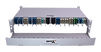 OPTX-UC-1923-PW with OPTX-FM-1923-PW.png