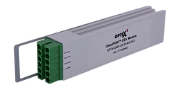 OPTX-OMP-CE-04-M-EE-2.png