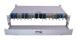 OPTX-UC-1923-PW with OPTX-FM-1923-PW.jpg
