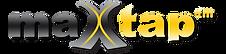 maXtap logo color 013117.png
