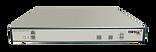 OPTX-MXT-BYP-10G1-XX.png