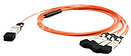 Active-Optical-Cable.png