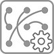 Automated Patch Panel Icon.png