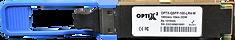 OPTX-QSFP-100-LR4-M.png