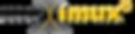 maXimux logo.png