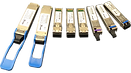 Optical Transceivers.png