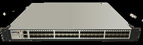 OPTX-MXT-NPB-4810-XX.png