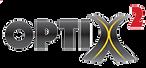 Optix2 Logo No Shadow.png