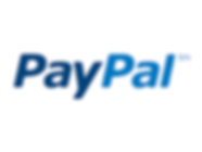 Transcription Services Payment Method PayPal