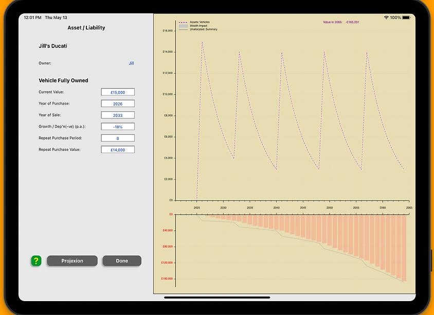 Screenshot 2021-05-13 at 12.01.41.png