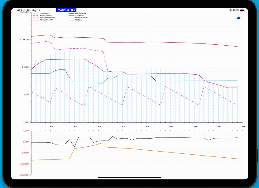 Screenshot 2021-05-13 at 11.41.45.png