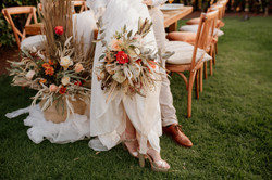 Resol Styled Shoot by Licandro Weddings