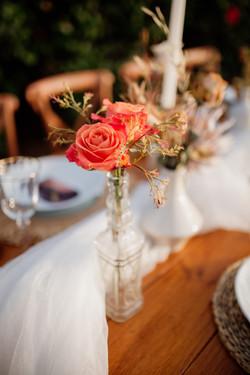 Sweet Franks - Wedding Cakes Tenerife -