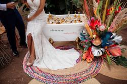 Sweet Frank's Wedding Cakes Tenerife (10