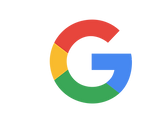 kisspng-google-logo-allcare-physical-the