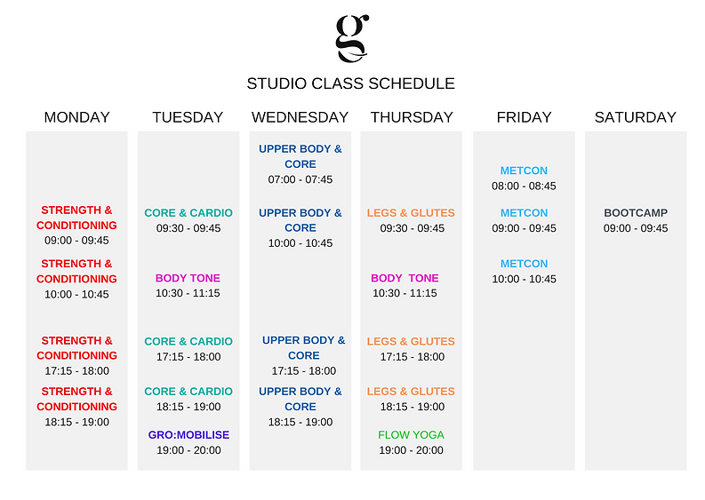 NEW Schedule -1.png
