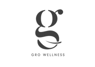 gWELLNESS-04.png