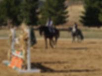 2012-11-02 22.39.33.jpg