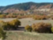 2012-10-14 21.55.23.jpg
