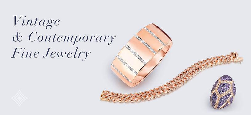 shop-jewelry-header.jpg