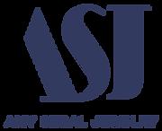 ASJewelry-new-logo.png
