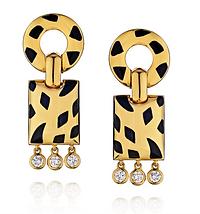 vintage-earrings.png