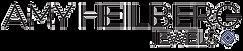 logofinal-TOP-LOGO.png