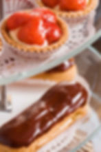 The, Gallery, Heckmondwike, Food, Afternoon, Tea, lunch, breakfast, restaurant, cakes