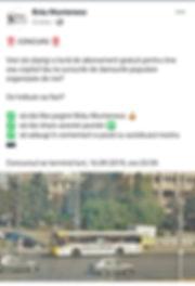 WhatsApp Image 2019-09-12 at 2.43.02 PM.