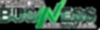 phb_logo.png