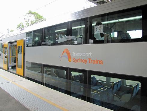 sydney trains 2014.JPG