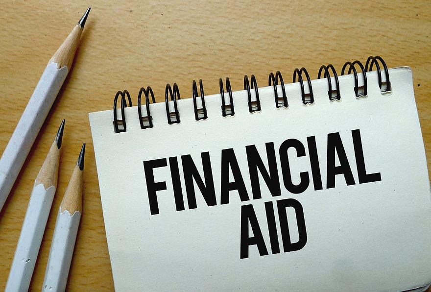Financial Aid shutterstock_522468913.jpg
