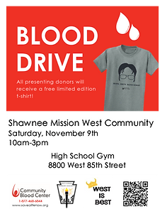 blood drive picture.png
