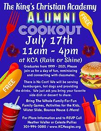 Alumni Cookout Flyer.jpg