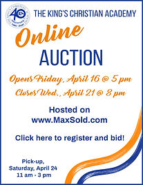 KCA - Auction 2021 Website Image.jpg