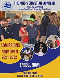 Admission 2021-2022 Image Home Page.jpg
