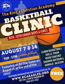 KCA Basketball Clinic 2021 8th - 12th Grade Updated.jpg