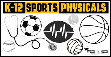 sports physical logo.png