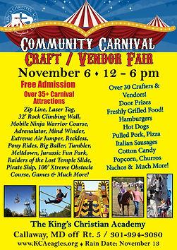 Carnival PeachJar Flyer 2021.jpg
