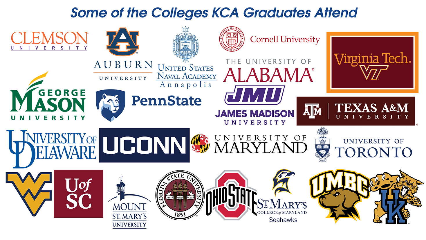 Colleges Graduates Attend Rev 9-8.jpg