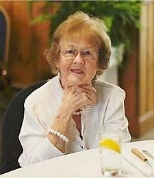 JANE MADJESKI MEMORIAL FUND