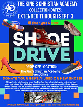 Copy of Copy of Shoe Drive Flyer Extended.jpg