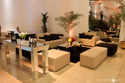 Lounges  (10)