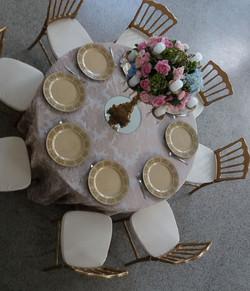 Mesa convidados (16)
