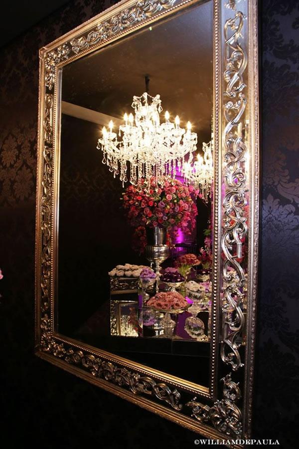Espelho (7)