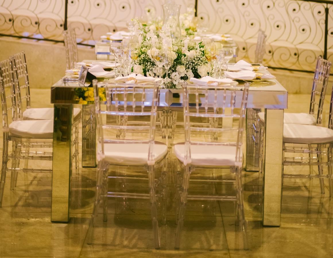 Mesa convidados (5)