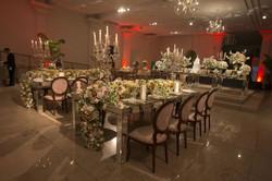 Mesa convidados (11)